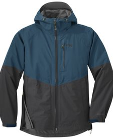 Outdoor Research Foray Jacket Mens