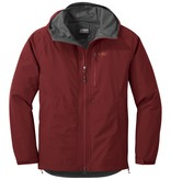 Outdoor Research Outdoor Research Foray Jacket Mens