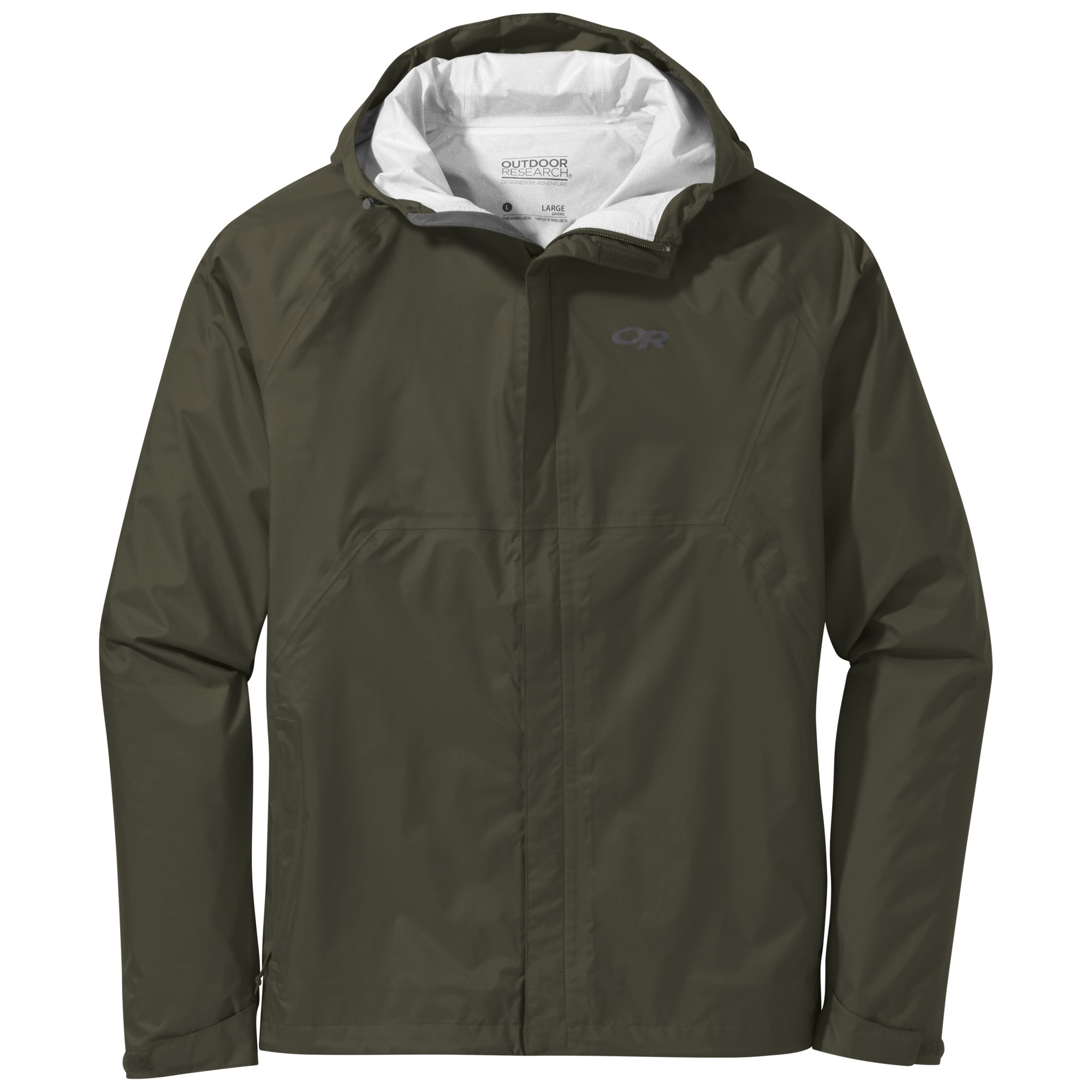 Outdoor Research Outdoor Research Apollo Jacket Mens