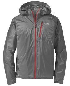 Outdoor Research Helium II Jacket Mens