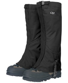 Outdoor Research Verglas Gaiter Mens