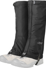 Outdoor Research Outdoor Research Rocky Mountain High Gaiter Mens