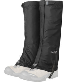 Outdoor Research Rocky Mountain High Gaiter Mens