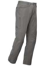 """Outdoor Research Outdoor Research Ferrosi Pant 32"""" Mens"""