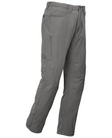 "Outdoor Research Ferrosi Pant 32"" Mens"