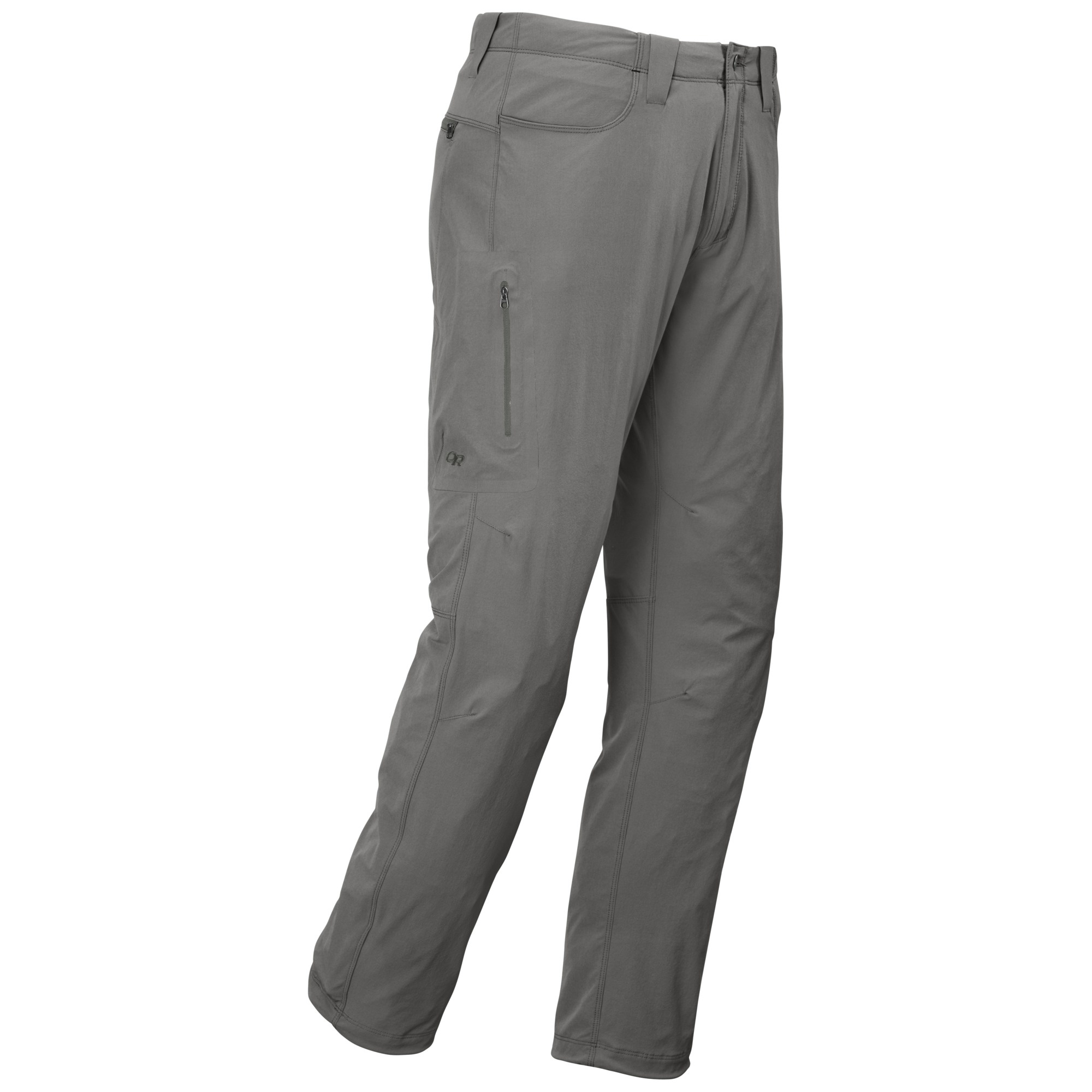 "Outdoor Research Outdoor Research Ferrosi Pant 32"" Mens"