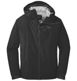 Outdoor Research Outdoor Research Interstellar Jacket Mens
