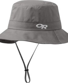 Outdoor Research Interstellar Bucket Hat Mens