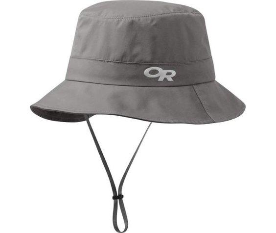 Outdoor Research Outdoor Research Interstellar Bucket Hat Mens