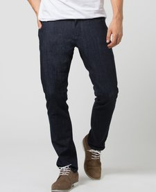 Duer Performance Denim Relaxed Fit Mens