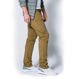 DU/ER Duer No Sweat Pant Relaxed Fit Mens