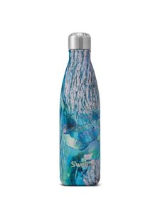 S'well Bottle Paua 500 ml