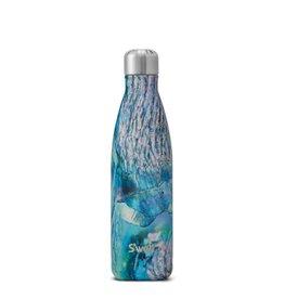 swell S'well Bottle Paua 500 ml