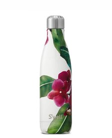 S'well Bottle Cattleya 500 ml