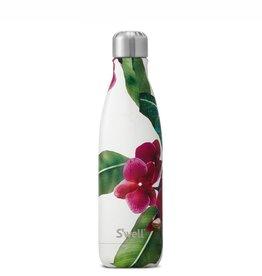 swell S'well Bottle Cattleya 500 ml