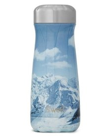 S'well Traveler Summit 475 ml