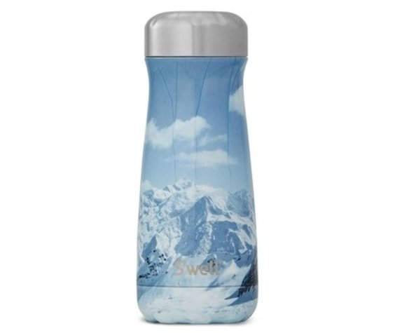 swell S'well Traveler Summit 475 ml