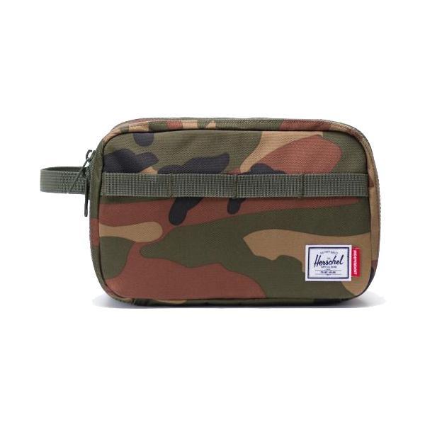 Herschel Toiletry Bag