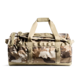 The North Face North Face Base Camp Duffle - Medium