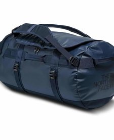 North Face Base Camp Duffle - Large