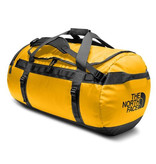 The North Face North Face Base Camp Duffle - Large