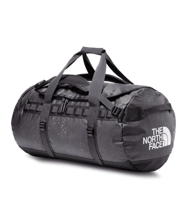 The North Face North Face Base Camp Duffle - XL