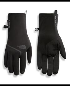 Gore Closefit Softshell Glove