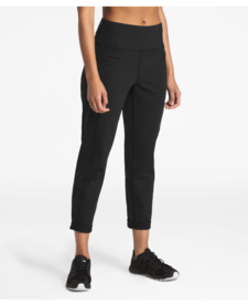 Strong Is Beautiful High-Rise Pant