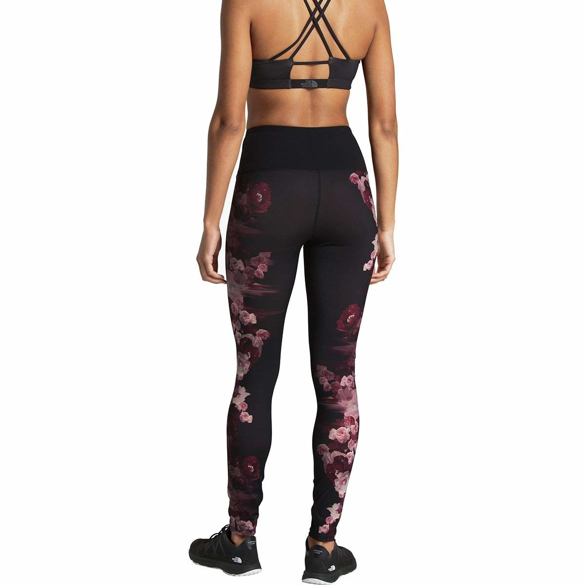 The North Face Motivation High-Rise Pocket Tight