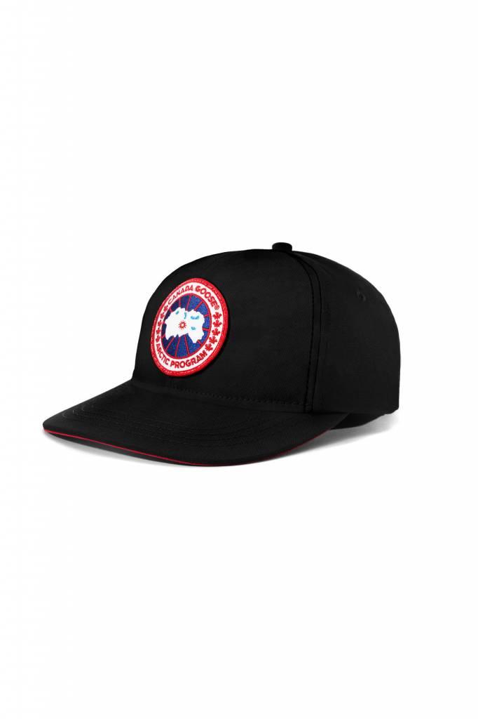 8e396a382b8 Adjustable Ball Cap - The Trail Shop