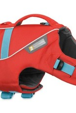 Ruffwear Float Coat Canine PFD