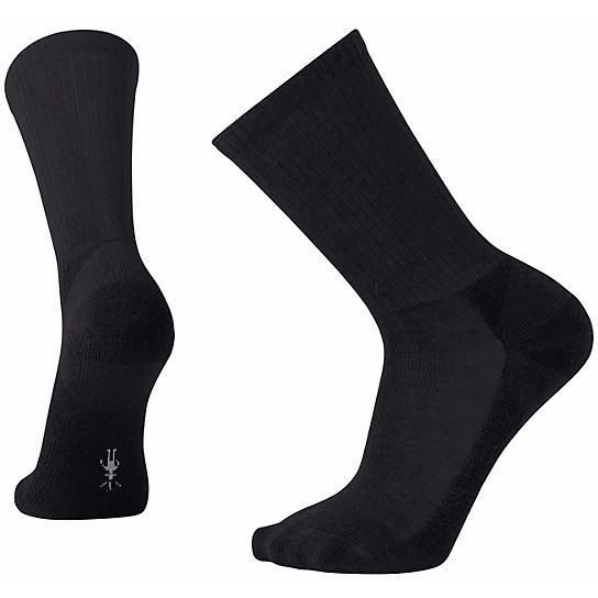 SmartWool Heathered Rib Socks Mens