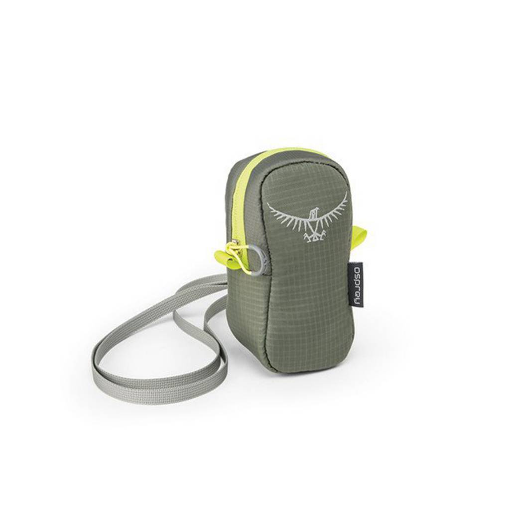 Osprey OSPREY ULTRALIGHT CAMERA CASE MEDIUM