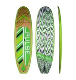 PULSE PYSCH 11'4 TRADITIONAL
