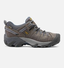 Targhee II WP Mens