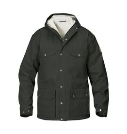 Fjall Raven GREENLAND WINTER JACKET