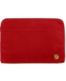 LAPTOP CASE 15