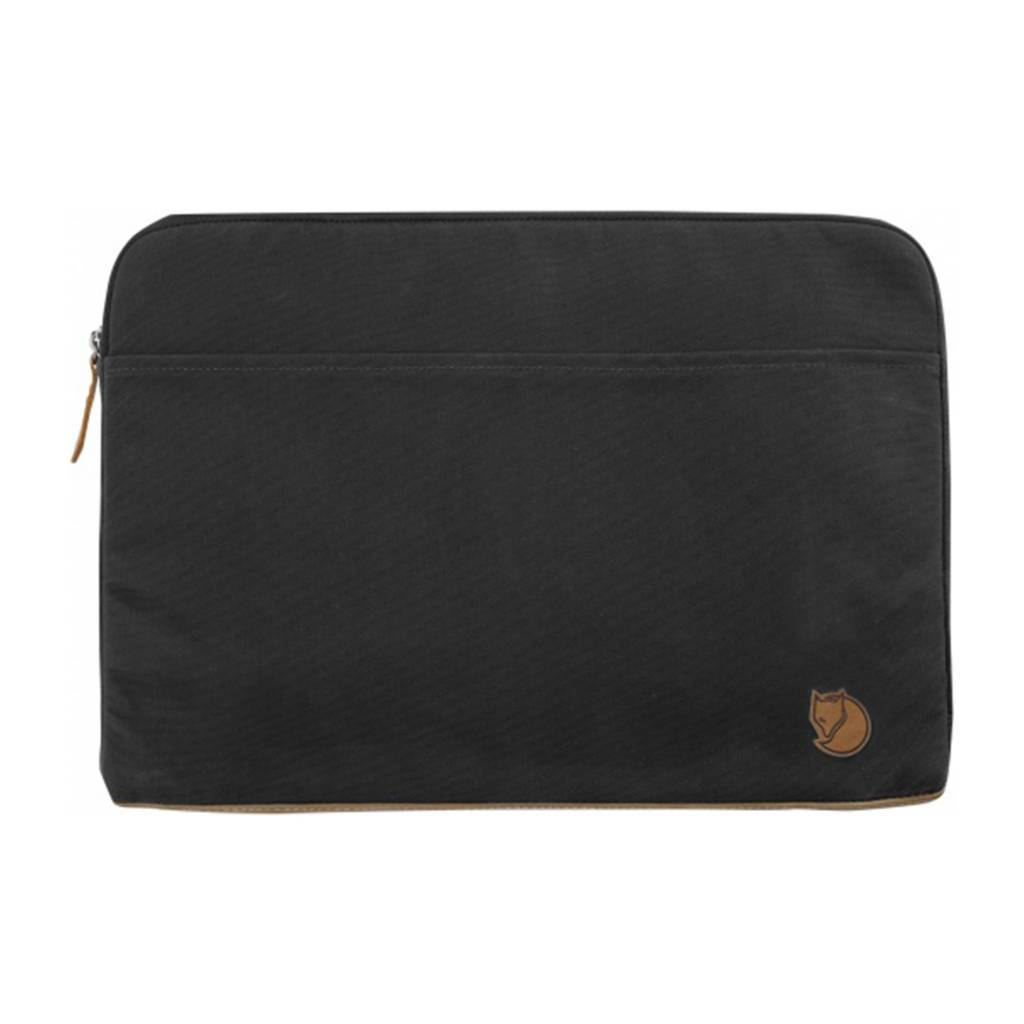 Fjall Raven FJALLRAVEN LAPTOP CASE 15