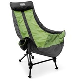 ENO ENO LOUNGER DL CHAIR