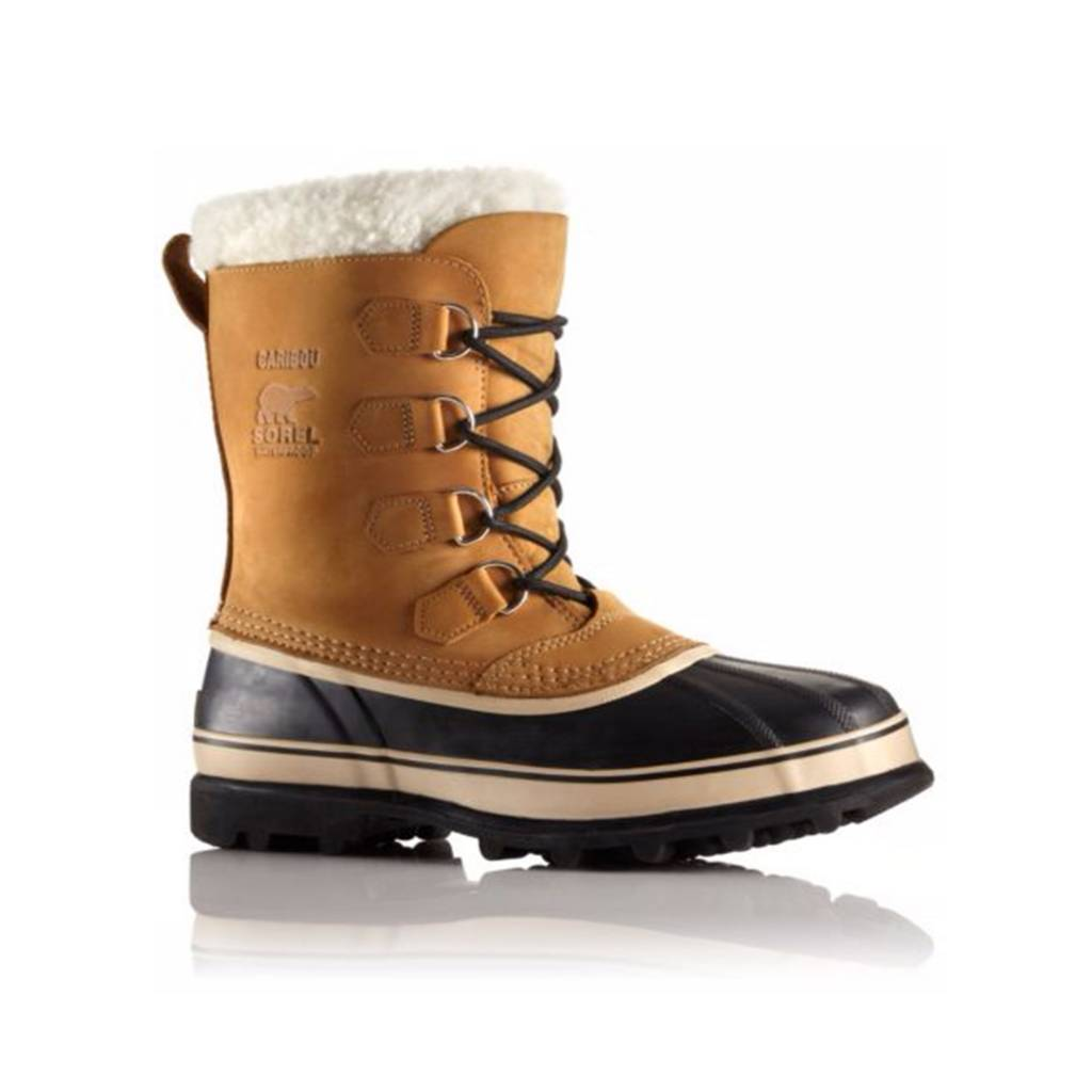 Sorel Sorel Caribou Boot Mens