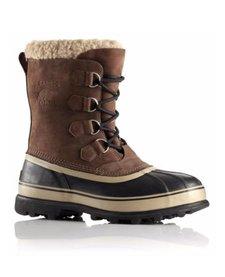 Sorel Caribou Boot Mens