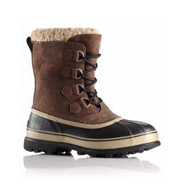 Sorel Sorel Caribou Boot Mens