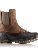 Sorel Sorel Cheyanne II Chelsea Boot Womens