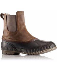 Sorel Cheyanne II Chelsea Boot Womens