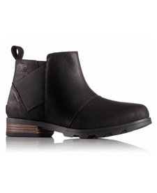 Sorel Emelie Chelsea Boot Womens