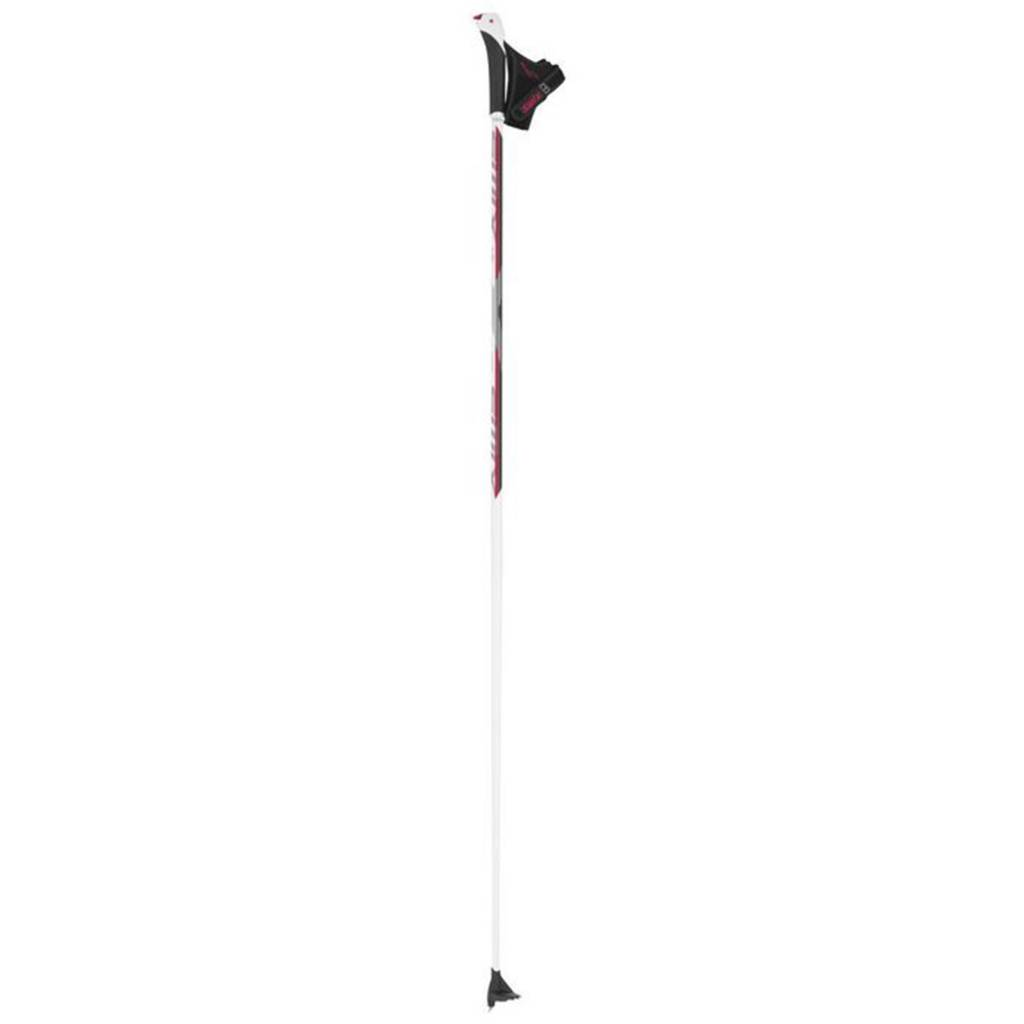 Swix Swix RC Pro Just Click Pole