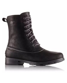 Sorel Emelie 1964 Boot Womens