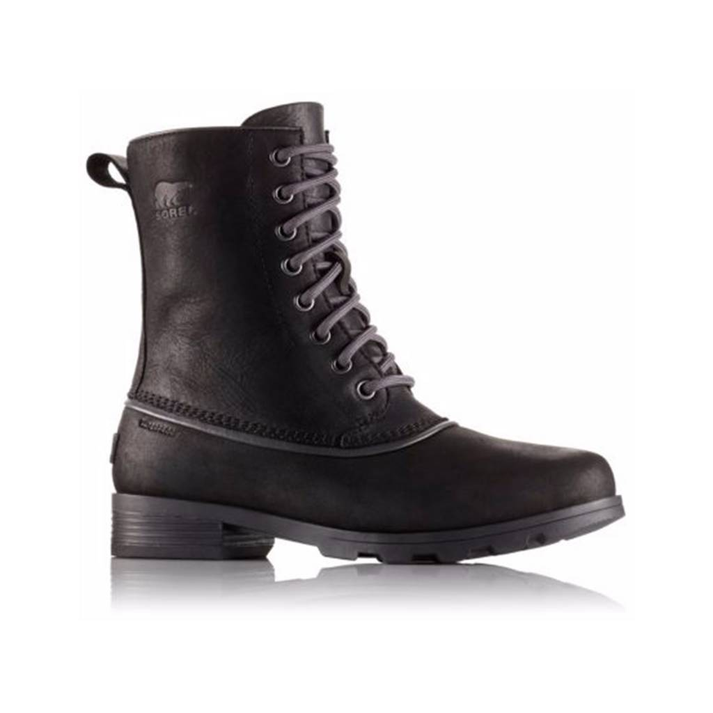 Sorel Sorel Emelie 1964 Boot Womens
