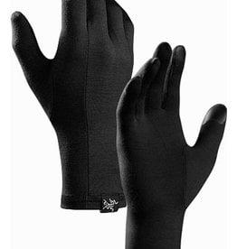 Arc'Teryx Gothic Glove Unisex
