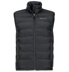 Marmot Marmot Alassian Featherless Vest Mens